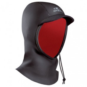 O'Neill Psycho 3mm Coldwater Hood
