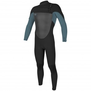 O'Neill O'Riginal 3/2 Chest Zip Wetsuit