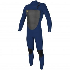O'Neill O'Riginal 4/3 Chest Zip Wetsuit