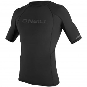 O'Neill Wetsuits Thermo-X Short Sleeve Crew