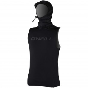 O'Neill Wetsuits Thermo-X Neo-Hooded Vest