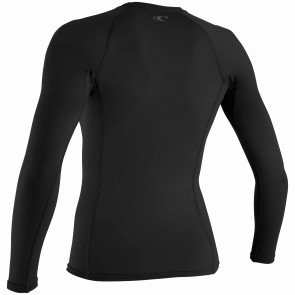 O'Neill Wetsuits Women's Thermo-X Long Sleeve Crew