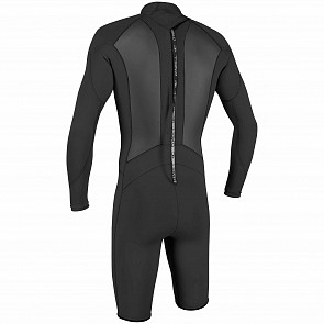 O'Neill O'Riginal 2mm Long Sleeve Back Zip Spring Wetsuit