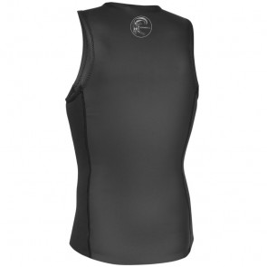 O'Neill O'Riginal 2mm Front Zip Vest