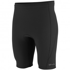 O'Neill Wetsuits Reactor II 1.5mm Shorts
