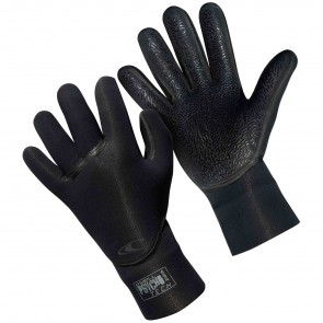 O'Neill Psycho 6/5/4 DL Gloves