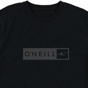 O'Neill Framed T-Shirt - Black