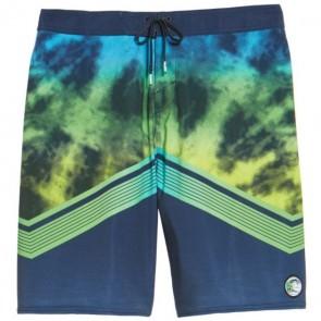 O'Neill Hyperfreak Boardshorts - Navy