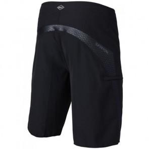 O'Neill Superfreak Boardshorts - Black