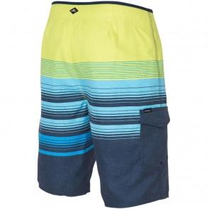 O'Neill Lennox Boardshorts - Green