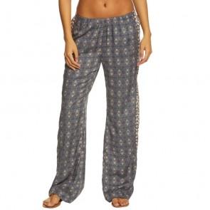 O'Neill Women's Kasey Pants - Grey