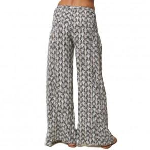 O'Neill Women's Madalyn Pants - Winter White