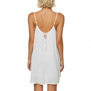 O'Neill Women's Kaylyn Dress - White