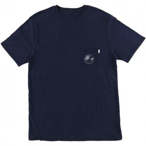 O'Neill Jack O'Neill Waverider T-Shirt - Navy