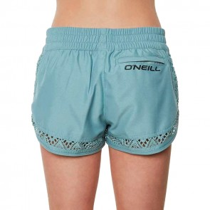 O'Neill Youth Renewal Boardshorts - Aqua