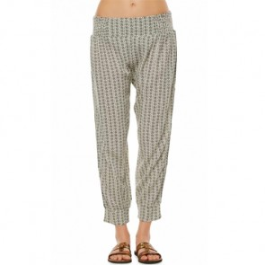 O'Neill Women's Milana Pants - White