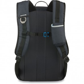 Dakine Party 28L Backpack - Tabor