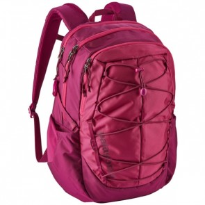 Patagonia Women's Chacabuco 28L Backpack - Craft Pink