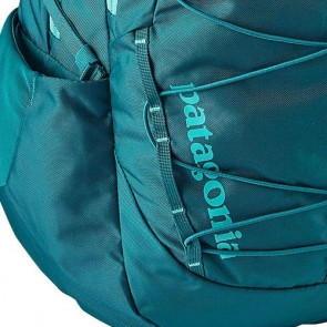 Patagonia Women's Chacabuco 28L Backpack - Elwha Blue