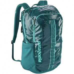 Patagonia Black Hole 25L Backpack - Elwha Blue