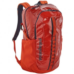 Patagonia Black Hole 25L Backpack - Paintbrush Red