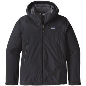 Patagonia Cloud Ridge Jacket - Black