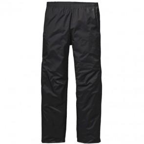 Patagonia Torrentshell Pants - Black