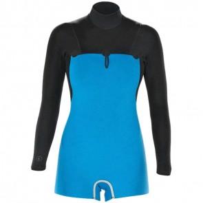 Patagonia Women's R1 Long Sleeve Spring Wetsuit - 2016