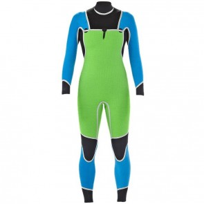 Patagonia Women's R2 Chest Zip Wetsuit