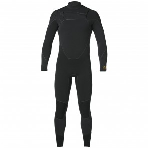 Patagonia R3 Yulex 4.5/3.5 Chest Zip Wetsuit
