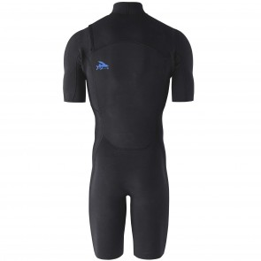 Patagonia R1 Lite Yulex 2mm Chest Zip Spring Wetsuit - 2018