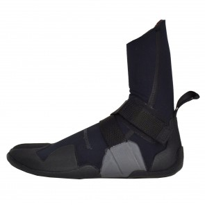 Patagonia Wetsuits R4 Split Toe Boots