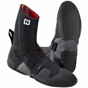 Patagonia Wetsuits R5 Round Toe Boots