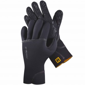 Patagonia Wetsuits R3 3mm Gloves