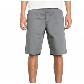 RVCA Americana Shorts - Pavement