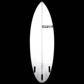 Pyzel Phantom 5'11 x 19 3/4 x 2 1/2 Surfboard