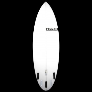 Pyzel Phantom 6'1 x 20 1/4 x 2 5/8 Surfboard