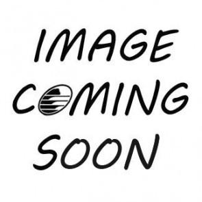 FCS Hydro Wrist Bodyboard Leash