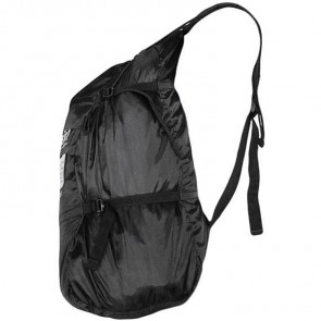 Kite Compression Bag
