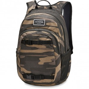 Dakine Wet/Dry 29L Backpack - Field Camo