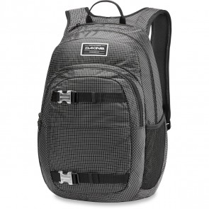 Dakine Point Wet / Dry 29L Backpack - Rincon