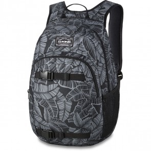 Dakine Point Wet / Dry 29L Backpack - Stencil Palm
