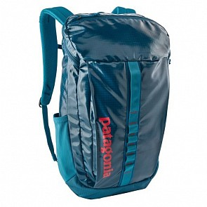 Patagonia Black Hole 25L Backpack - Balkan Blue
