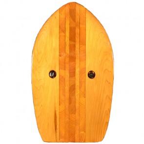 Pelican Plank 15.5