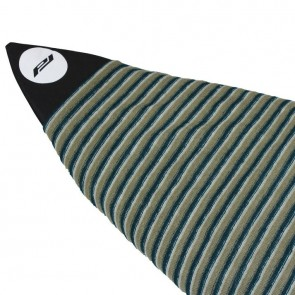 Pro-Lite Boardbags Shortboard Board Sock