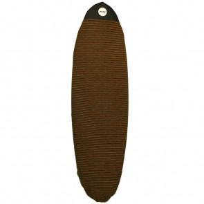 Pro-Lite Boardbags Fish/Hybrid/Big Short Board Sock