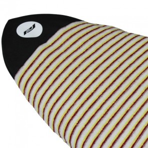 Pro-Lite Boardbags Fish/Hybrid/Big Short Board Sock