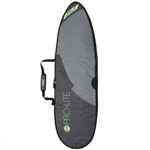 Pro-Lite Boardbags Rhino Shortboard Travel Bag