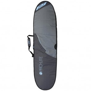 Pro-Lite Boardbags Rhino Longboard Travel Bag