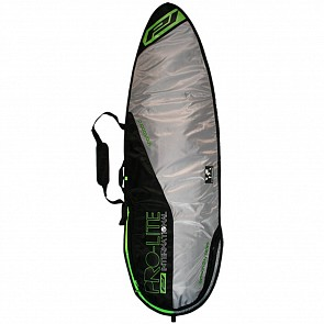 Pro-Lite Boardbags Session Shortboard Day Bag - 2017